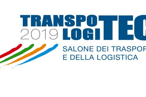 Transpotec 2019