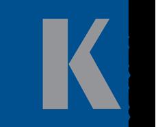 Logo-Kenfitt