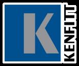 logo-kenfitt-big