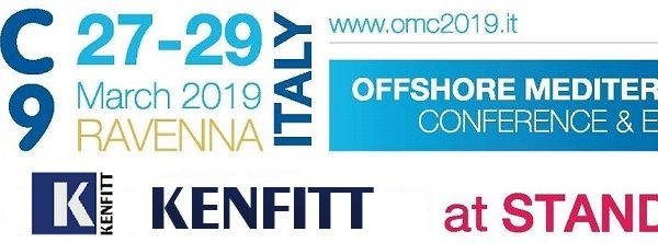 OMC Exhibition 2019